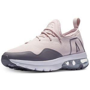 Nike Shoes   Air Max Flair 50 Big Kids Shoe   Poshmark af56de6b49dc